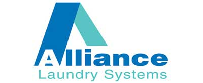 opl on premise laundry equipment dallas