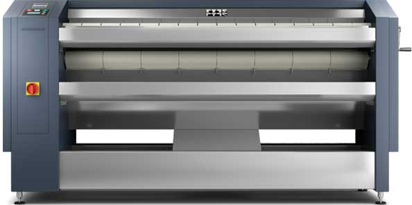Huebsch On-Premises Tumble Dryer Spec Sheets 30lb