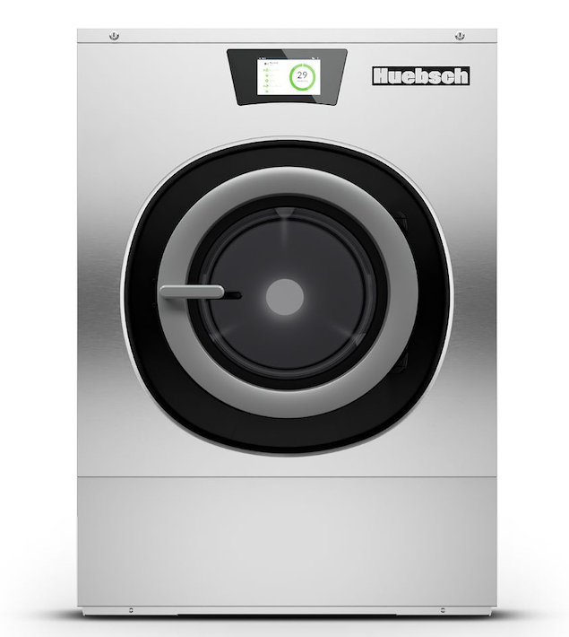 Galaxy-Touch-Softmount-Washer