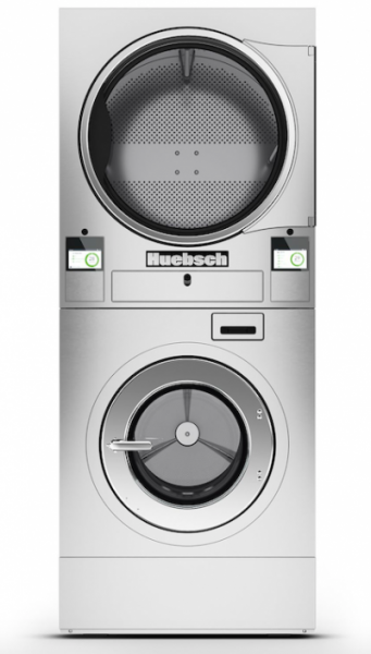 Galaxy-Touch-Stacked-washer-dryer