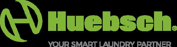 Huebsch On-Premises Stack Tumble Dryer Spec Sheets 30lb