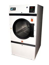 b&c technologies de series opl dryer