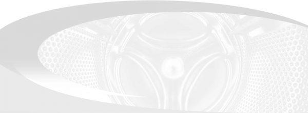 Huebsch On-Premises Tumble Dryer Spec Sheets 75lb