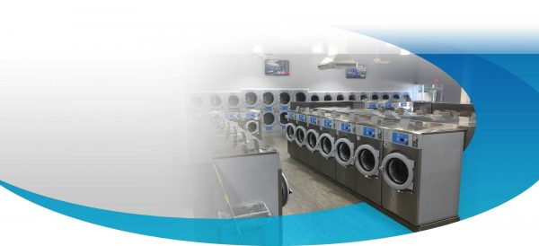 OPL Softmount Washer-Extractor Spec Sheets 70lb