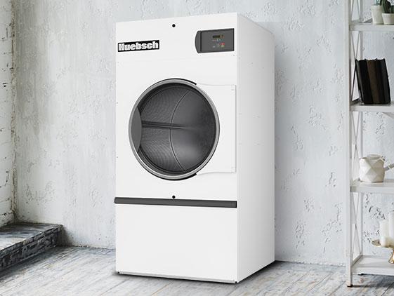 opl on-premise laundry equipment dallas