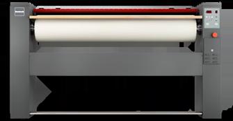 Vended Single Dryer Spec Sheet
