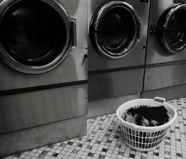 Huebsch On-Premises Tumble Dryer Spec Sheets 35lb
