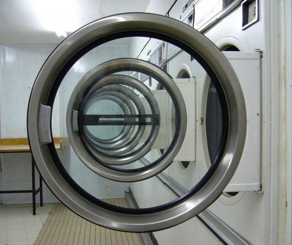 OPL Fireman_s Drying Cabinet