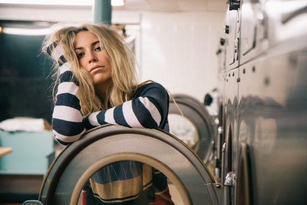 Huebsch On-Premises Tumble Dryer Spec Sheets 170lb